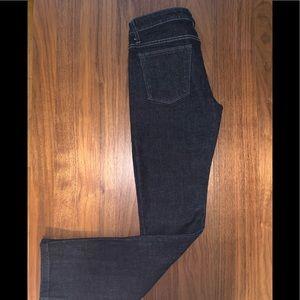 Helmut Lang Women's Jeans